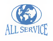 logo All Service Srl