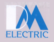 logo Diemme Electric Snc