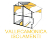 logo Vallecamonica Isolamenti