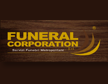 logo Funeral Corporation Srl
