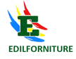logo Edilforniture Srl