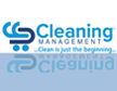 azienda Cleaning Management Srl