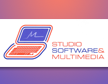 azienda Studio Software & Multimedia di Genovesi Roberto