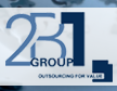 logo 2B1 Group Srl