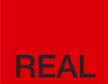 logo Real Contract Srl