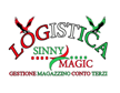 azienda Logistica Sinny Magic