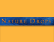 logo Nature Drops