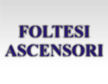 logo Foltesi Ascensori Srl