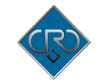 logo Cr Data