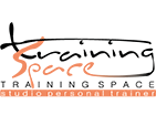 logo Training Space