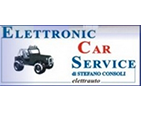 logo Elettronic Car Service