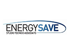 logo STUDIO TECNICO ASSOCIATO ENERGY SAVE