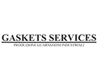 logo Gaskets Services srl