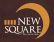 logo New Square