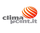 azienda Clima Point.it