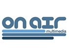 logo On Air Multimedia srl