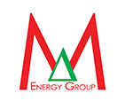 logo MD Energy Group S.n.c.