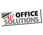 azienda Office Solutions