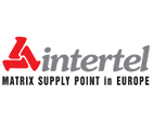 logo Intertel S.r.l.