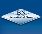 azienda Bn International Group