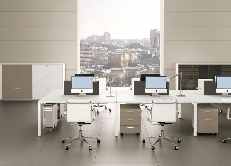 Areaufficio interior design srl milano - Studiare interior design ...