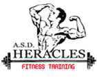 logo A.S.D. HERACLES