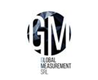 azienda Global Measurement S.r.l.
