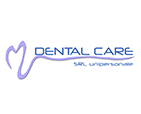 azienda Dental Care