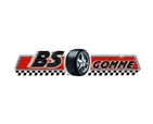 logo Bs Gomme S.r.l.