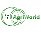logo Agri World di Guarnuccio Emanuele