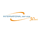 azienda International Service di Allaria Barbara