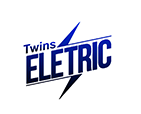 azienda TWINS ELECTRIC s.r.l.