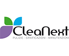 logo Cleanext S.r.l.