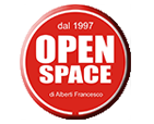azienda Open Space di Alberti Francesco