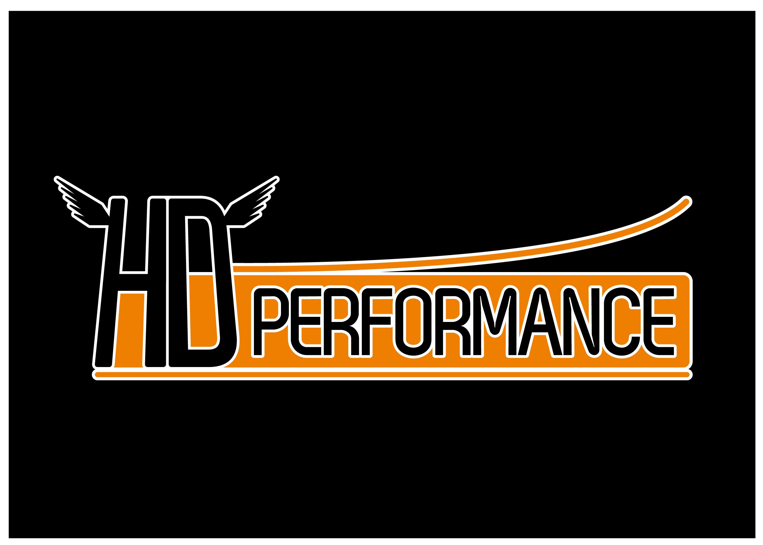 Albe Motor S.n.c. di Castellan Alberto & C. www.hdperformance.it