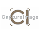 logo Captureimage S.r.l.
