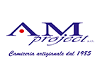 azienda Am Project S.r.l.
