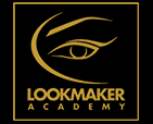 azienda Avatar Production - Lookmaker Accademy