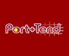 logo Port + Tend S.r.l.