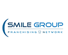 azienda Smile Group