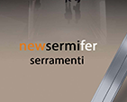 azienda New Sermifer S.r.l.