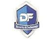 azienda DF Security & Technology S.R.L.S.