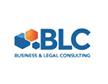 azienda Business e Legal Consulting S.r.l.