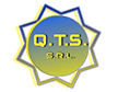 logo Q.T.S. S.r.l. Quality Technology Systems