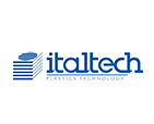 logo Italtech - Wintal Machines S.r.l.