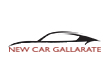 logo New Car Gallarate