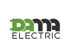 logo Dama Electric s.r.l.