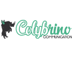 azienda Colybrino Communication