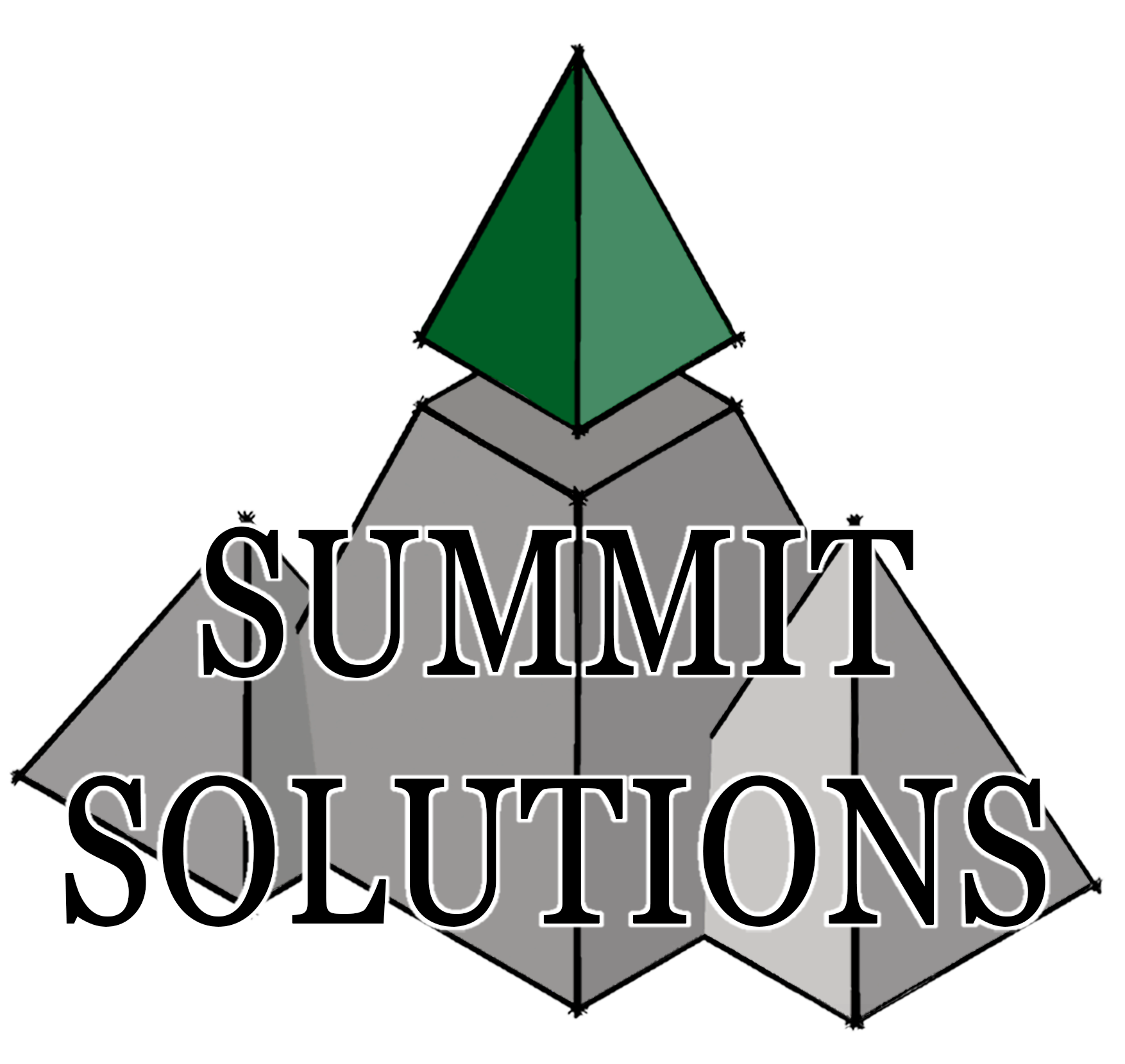 azienda Summit Solutions