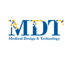 azienda Medical Design & Technology S.r.l.
